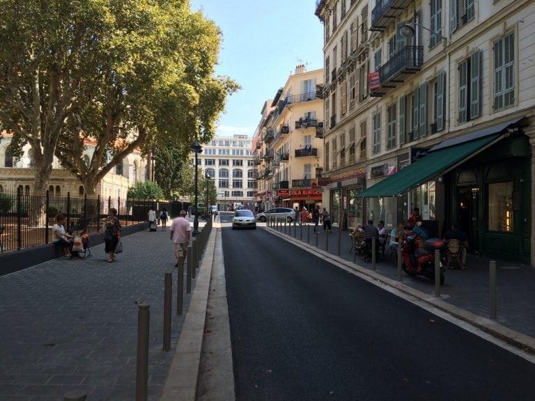rue de suisse